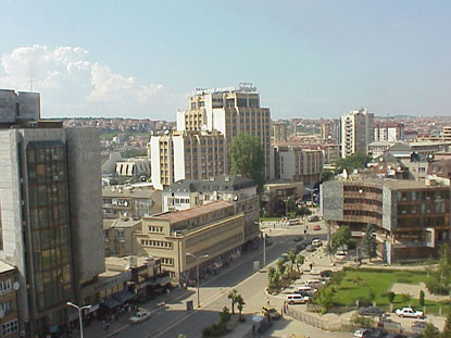 Voyager au Kosovo : Guide pratique pour préparer son voyage au Kosovo 9